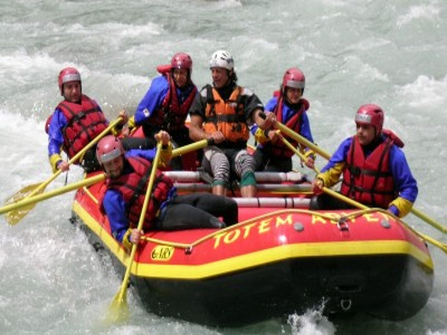 rafting-tb_risultato