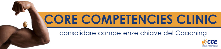 Core Competencies Clinic