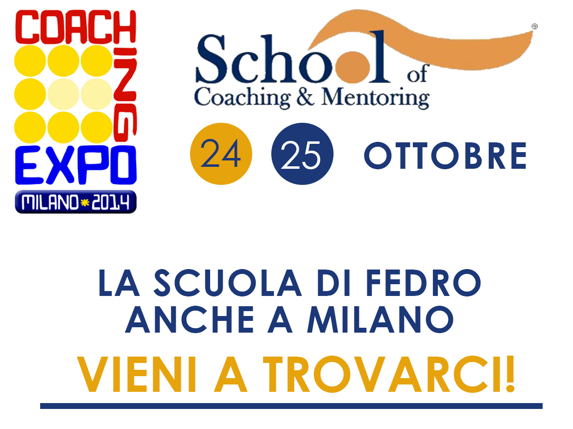coaching expo 2014