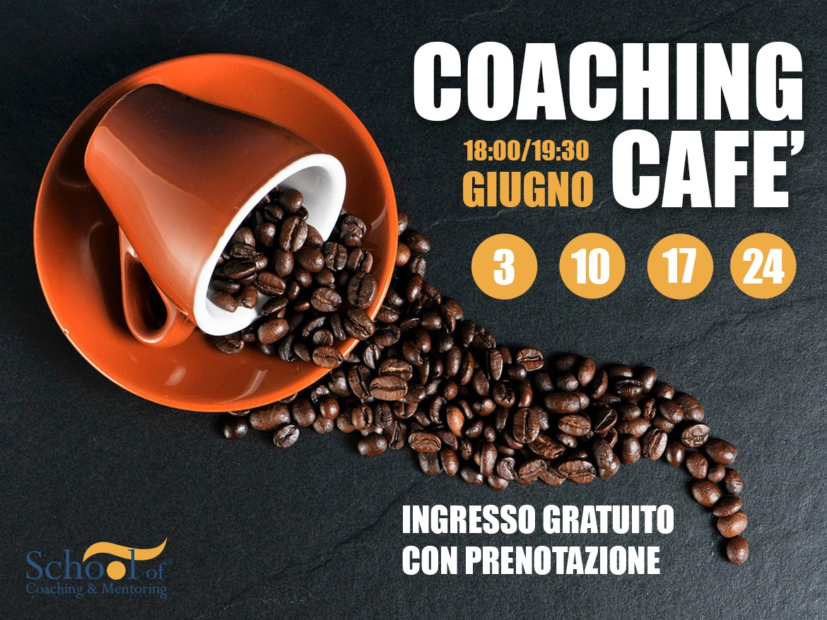 Coaching Cafè