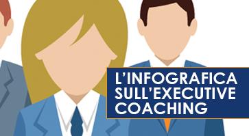 Infografica Executive Coaching