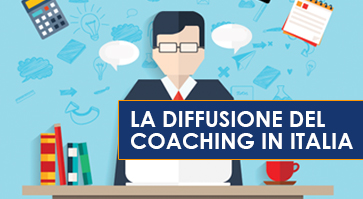 Coaching in Italia 2013