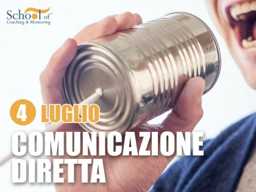 Core Competencies Clinic a Roma