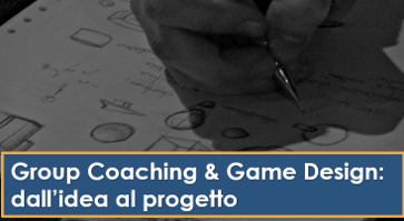 Group Coaching & Game Design