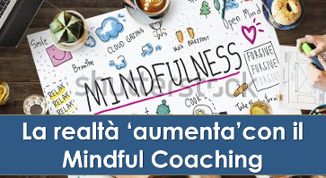 Mindfulness e Coach