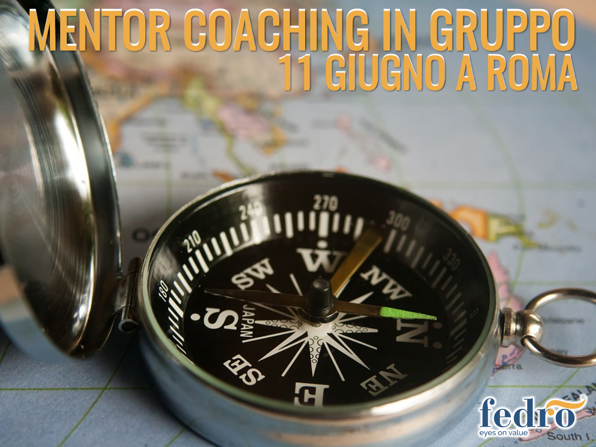 Workshop Mentor Coaching