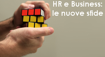 HR e Business