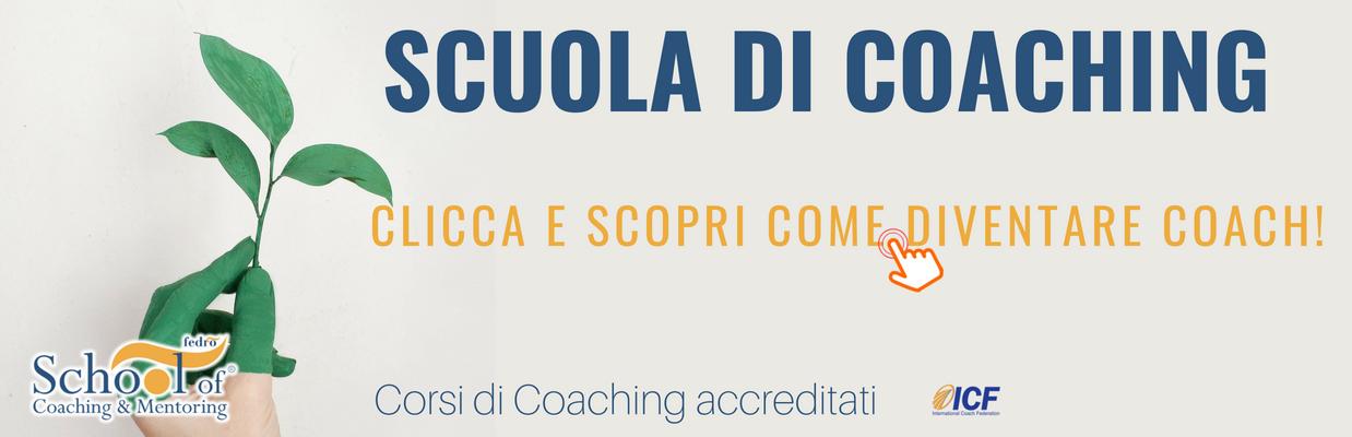 scuola-coaching-promozione