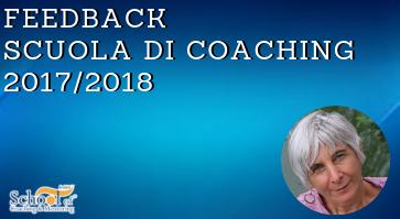 Feedback Giovanna Botticella