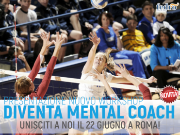 Diventa Mental Coach