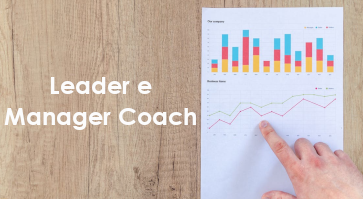 Manager Coaching