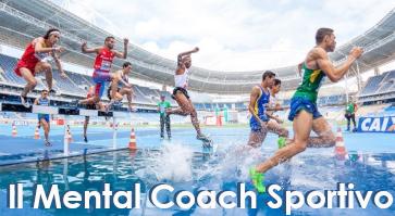 Diventare Mental Coach Sportivo