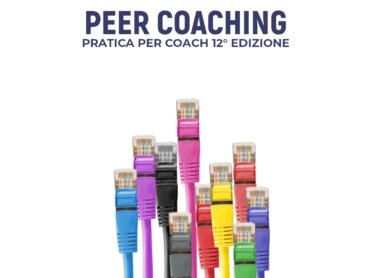 12esima Edizione Peer Coaching