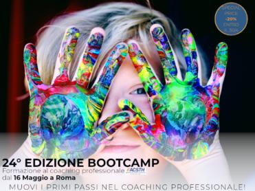 Bootcamp 2020 Fedro