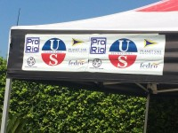 sponsorship-vela-1